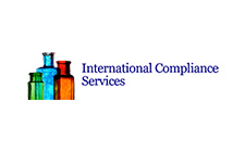 International Compliance Services (ICS)