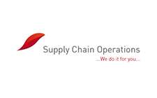 Supply Chain Operations (SCO)