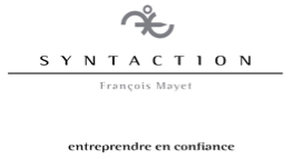 Syntaction